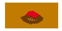 La Brasa del Coto Logo
