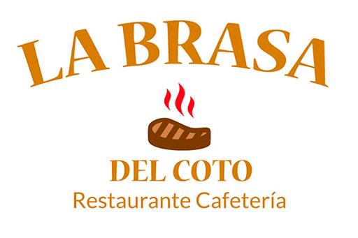 Restaurante La Brasa del Coto